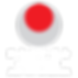 JKA-WF-America-Logo-Wht-01.png