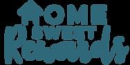 Home Sweet Rewards logo.png