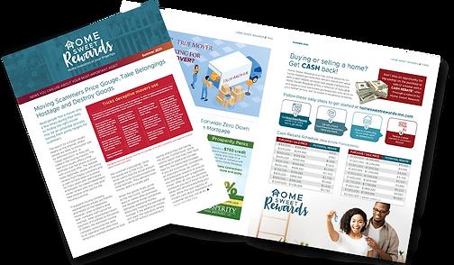 Newsletter Booklet_Home Sweet Rewards Summer 2021.png