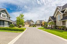 houses on a street.jpg