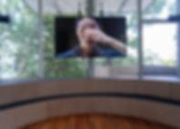 17_Installation View_Hwayeon Nam.jpg