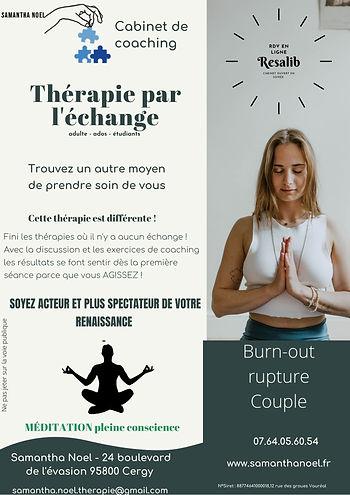 Green Natural Meditation _ Yoga Health F