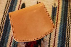 Cowbell Wallet