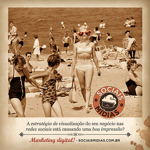 vintage_02_sociaismidias.jpg
