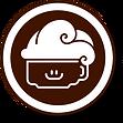 Logo site sociais mídias