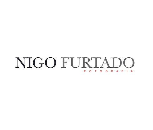 LOGOooo NIGO.jpg