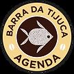 Agenda Barra da Tijuca