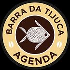 Site Agenda Barra da Tijuca