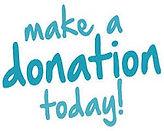 make donation.jpg