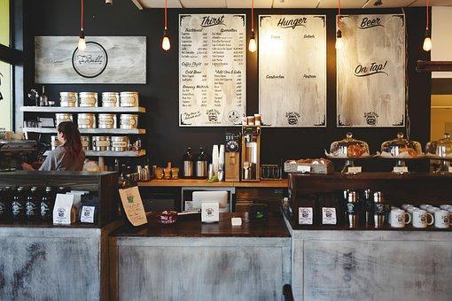 coffeehouse-2600877__340