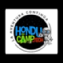 HonduCampTechLogo.png