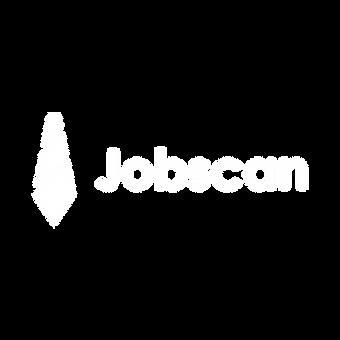 jobscan-logo-hmepage.png
