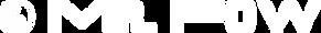 Mr. FoW's Logo
