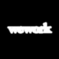 WeWork-white-logo.png