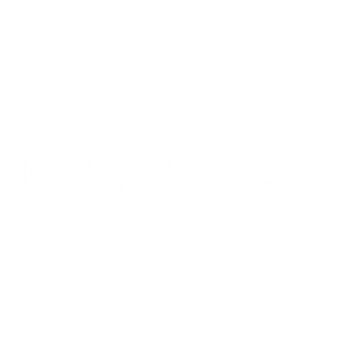 HUMANS 2.0.png