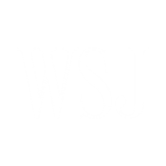 WSJ-Homepage logo.png