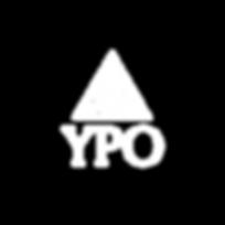 YPO-white.png