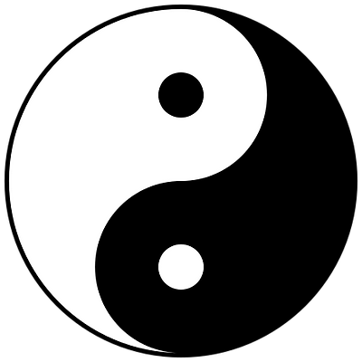 yinyang_logo-mrfutureofwork.png