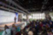 Tim_Keynote_Taipei2.JPG