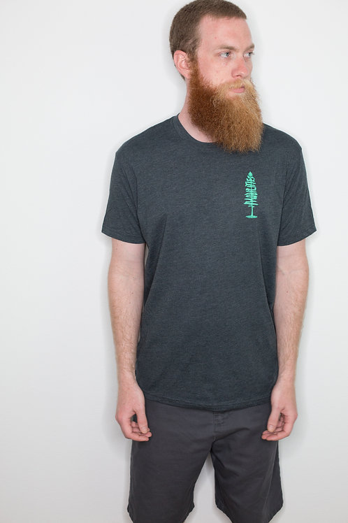 Men's Mobilitree T-Shirt