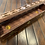 Thumbnail: Coffin Incense Burner