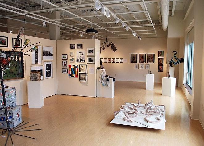 Gallery-5-1024x687.jpg