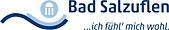 SBS_Logo2018_4c.png