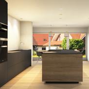 Bild_5_Küche.jpg
