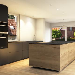 Bild_1_Küche.jpg
