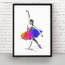 ballerina-mockup