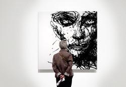 ink_canvas
