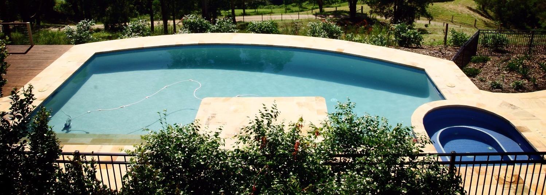 B&M Pools023_RT8_edited_edited