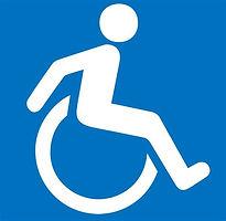 Disabled.jpeg