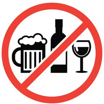 A pub with no beer?