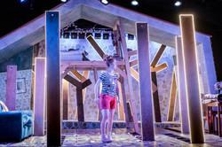 To Dream Again- Polka Theatre