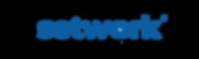 setwork3 logo.png