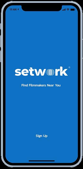 SetworkPHONE.png