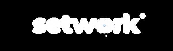 setwork3 logo WHITE.png