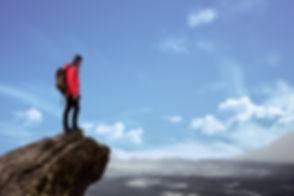 adult-adventure-backpacker-372098.jpg