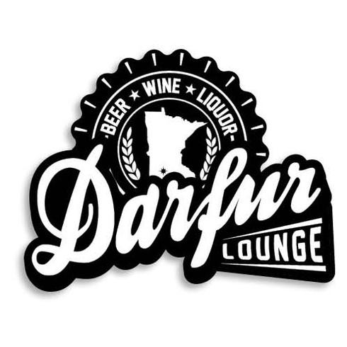 Darfur Lounge