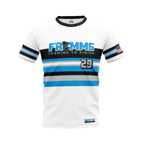 Fromms_Front.png
