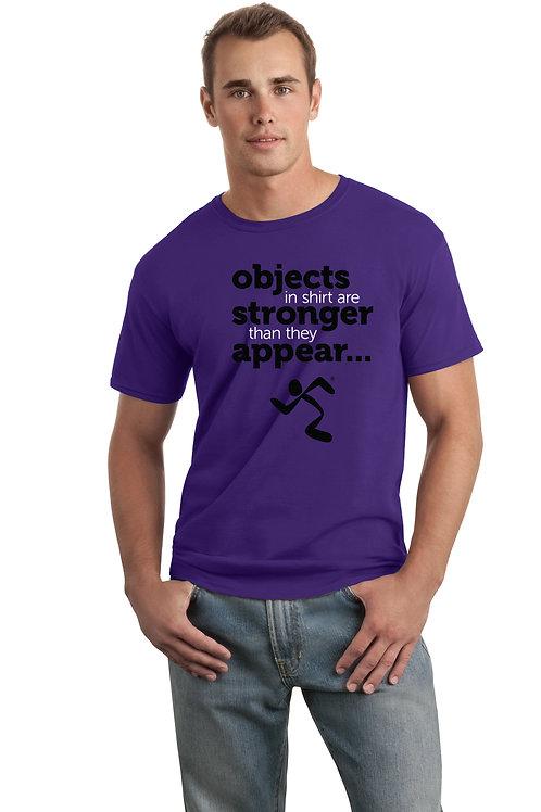 Gildan Softstyle® T-Shirt - Purple