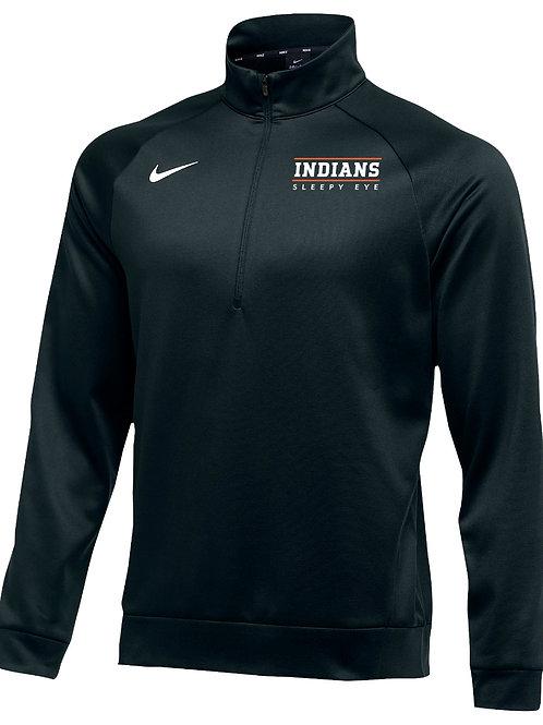 Nike - 1/4 Zip - Men's
