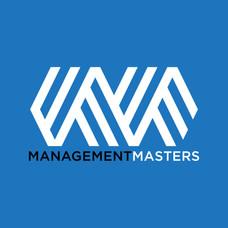 Management Masters