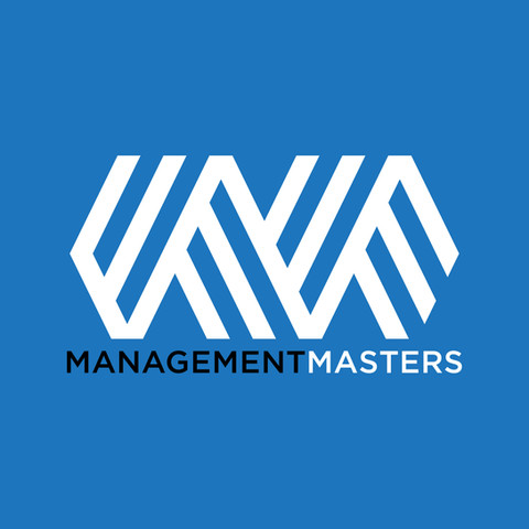 Management Masters Logo