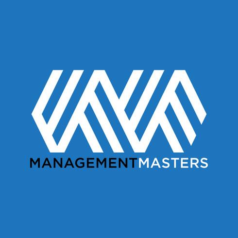 Management Masters Logo
