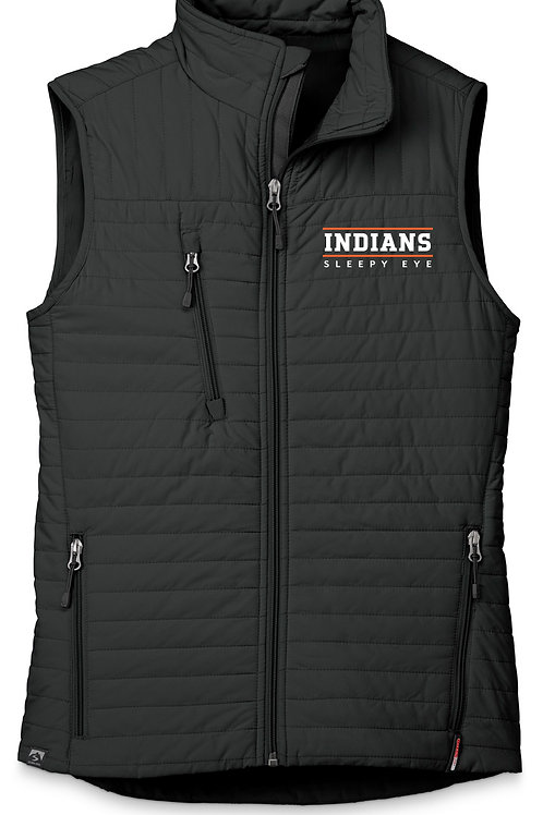 Storm Creek - Thermolite Vest - Women's