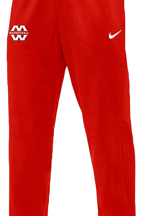 Nike Therma Pants - Men's