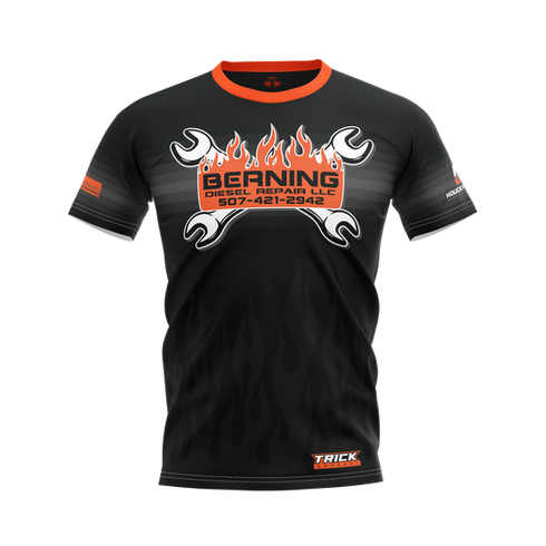 Berning_Front_Jersey.png