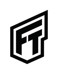 Faulds Technology Logo
